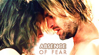 Absence of Fear - Skate