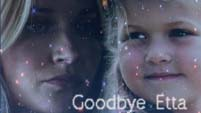 Goodbye Etta