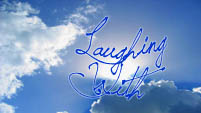 Laughing With