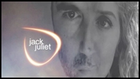 Jack & Juliet - Dancing
