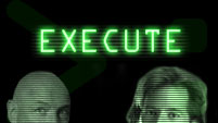 Execute - A Lost Original Trailer