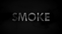 Smoke - A Lost Original Trailer