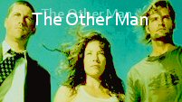 The Other Man - A Lost Original Trailer