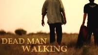 Dead Man Walking | Breaking Bad