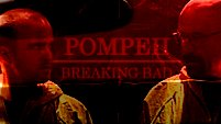 Pompeii (Breaking Bad)
