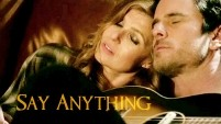 Say Anything (Deacon & Rayna)
