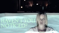 Haven't You Noticed? (Skyler White | Breaking Bad)