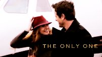 The Only One (Deacon&Rayna)