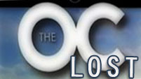 Lost Alternative Opening - The O.C. Style