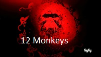 12 Monkeys Opening Credits