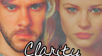 Charlie & Claire: Clarity