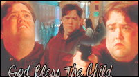 One Tree Hill; God Bless The Child || 3x16