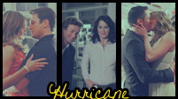 Multicouple; Hurricane