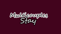 Multicouple; Stay