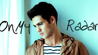 Steven R. McQueen; On My Radar