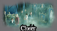 Once Upon A Time Ensemble; Closer