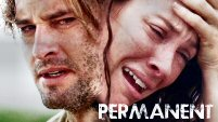 Sawyer&Kate{Permanent}