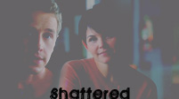 Snow&Charming; Shattered
