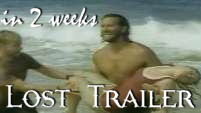 Lost Trailer : In 2 Weeks