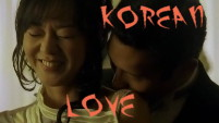 Korean Love