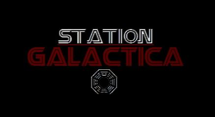 Station Galactica